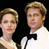 EXCLUSIVE: Brad Pitt and Angelina Jolie rumoured to be marrying in Ajman