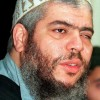 Abu Hamza to fight extradition to US with pantomime role