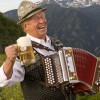 Oktoberfest extended until March 2013 across GCC