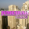 Tonight's TV: Jumeirah Beach