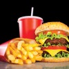 Arrival of restaurant chain selling bland, super-unhealthy fast food delights homesick expat