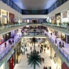 Widespread panic as Dubai consumers enter week-long break between shopping festivals