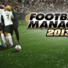 Gamers turn on latest football management sim
