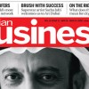 Arabian Business to launch new list of Most Powerful Arabian Business Lists
