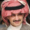 Prince Al Waleed recalls coal-mining youth in candid new interview