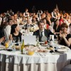Landlord Awards showcase the very best in Dubai rent increases