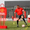 Man Utd Soccer School in Abu Dhabi to add 'sloppy corner defending' and 'accepting defeat with humility' modules