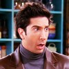 'Anti-Semitic' to now be applied to anyone who doesn't like Ross from Friends