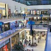 Man lost in Dubai Mall for 13 months describes ordeal
