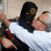 Hamas approves of gay marriage so long as one of them is wearing a balaclava