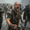 "Darren Aronofsky's Noah banned in Middle East for use of ""non-luxury ark"""