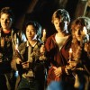 Goonies sequel to film in Abu Dhabi