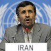Iran to send Mahmoud Ahmadinejad as UN ambassador