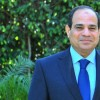 Sisi hoping for strong turnout among brainwashed and terrified Egyptian voters