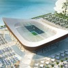 Fans relieved that FIFA delegates didn't choose Qatar for footballing reasons