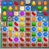 Saudi cleric issues fatwa against Candy Crush level 147