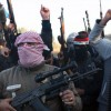 US defence firms rush to sell anti-terrorism equipment to Al Qaeda