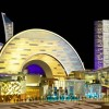 Dubai to build world's biggest mal… oh please no not this again