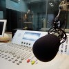 Dubai health officials raise concerns following outbreak of Australian radio hosts