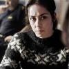 Dubai to become global hub for Scandinavian TV crime dramas