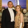 Major historical blooper spotted in Downton Abbey promo photo