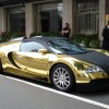 Saudi holidaymaker searching for unspoiled patch of Knightsbridge to continuously rev Bugatti Veyron engine