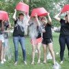 UAE to hold world's most expensive Ice Bucket Challenge