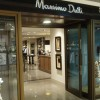 Longtime Dubai resident keeps harping on about the days when it would take him over five minutes to get to branch of Massimo Dutti