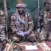Al Qaeda to acquire Boko Haram in $2.2 billion deal