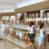 Shop-starved Abu Dhabi residents finally get new mall