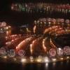 Dubai to detonate 25-kiloton thermonuclear weapon as New Year celebration
