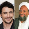 "Sony Pictures having ""second thoughts"" about Al Qaeda gay rom-com"