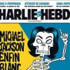 Charlie Hebdo to launch in UAE as luxury lifestyle magazine