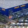 IKEA to remove items with rude-sounding names from Middle East stores