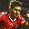 Steven Gerrard considering lucrative move to UAE football club before getting bored and leaving after a few months