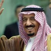 Seven things you didn't know about King Salman