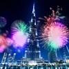"Burj Khalifa NYE Firework Decision ""Major Setback"" for Chinese Economic Growth"