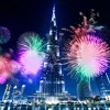 "Burj Khalifa NYE Firework Decision ""Major Setback"" for Chinese Economic Growth"