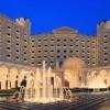 Ritz-Carlton Riyadh Expecting to Post Record Q4 Profits