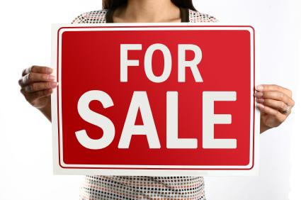 malls for sale at dubai shopping festival the pan arabia enquirer