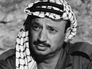 yasser-arafat-300x225.jpg