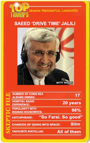 Top-Trumps---Jalili