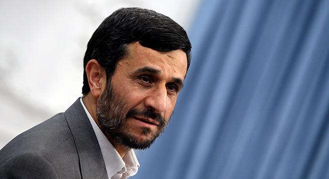 Ahmadinejad660