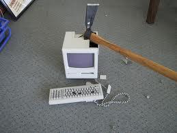 Destroyed-computer.jpg