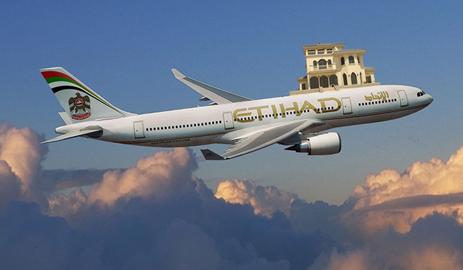 Etihad-unveils-luxurious-new-on-board-villa