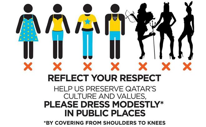Qatar-Respect-Campaign