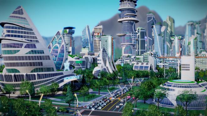 Property-developer-admits-new-Dubai-mega-project-actually-SimCity-image